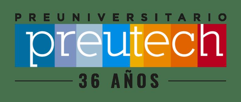 Aula Preutech - PSU 2020 – Matricula Gratis
